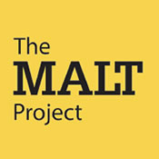 The story of commercial malting in Halesworth
